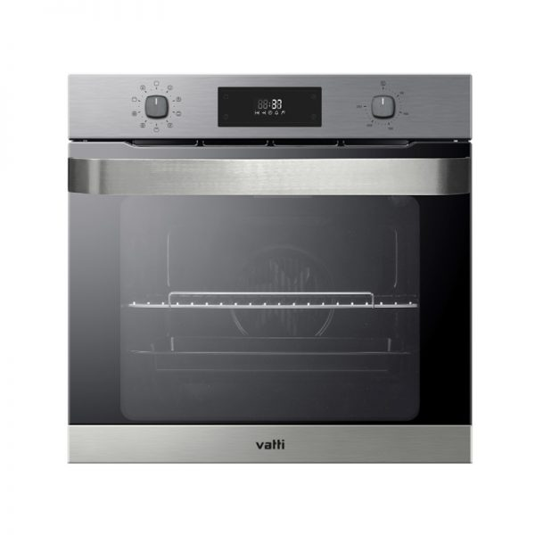 Vatti  Electric Oven 华帝 电烤箱