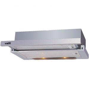 Vatti 华帝 Australia - Range Hood, Gas Cooktop, Electric Oven 智能蒸水洗油烟机|炉灶|电烤箱